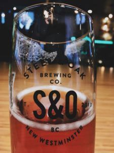 Steel&Oak_DistrictTapHouse_NewWest