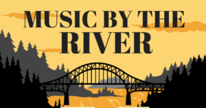 Music-River