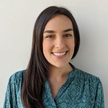 Mariana Barrozo profile picture