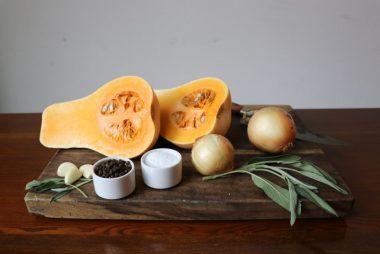Amaranthus Chef's Table Dinner