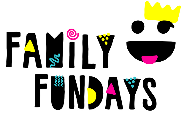 Family Fundays