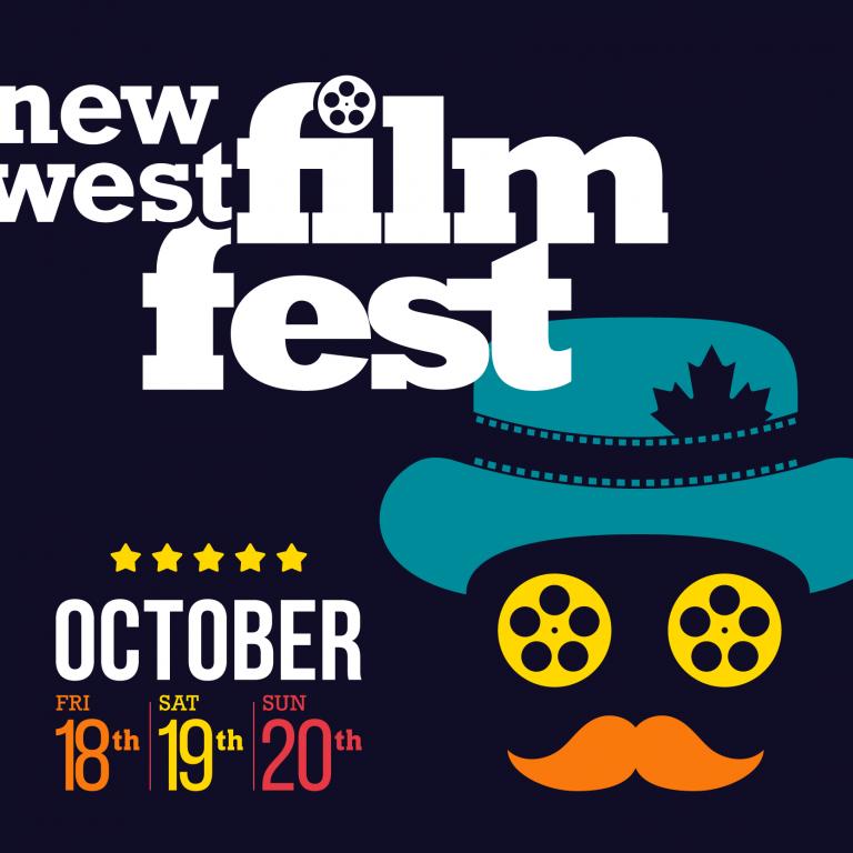 New West Film Festival