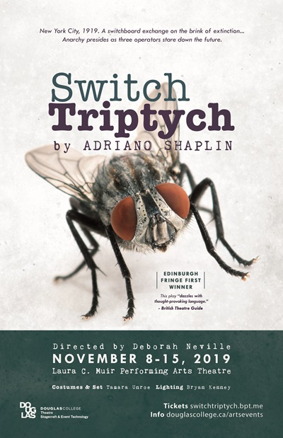 SwitchTriptych